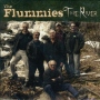 The Flummies - The River